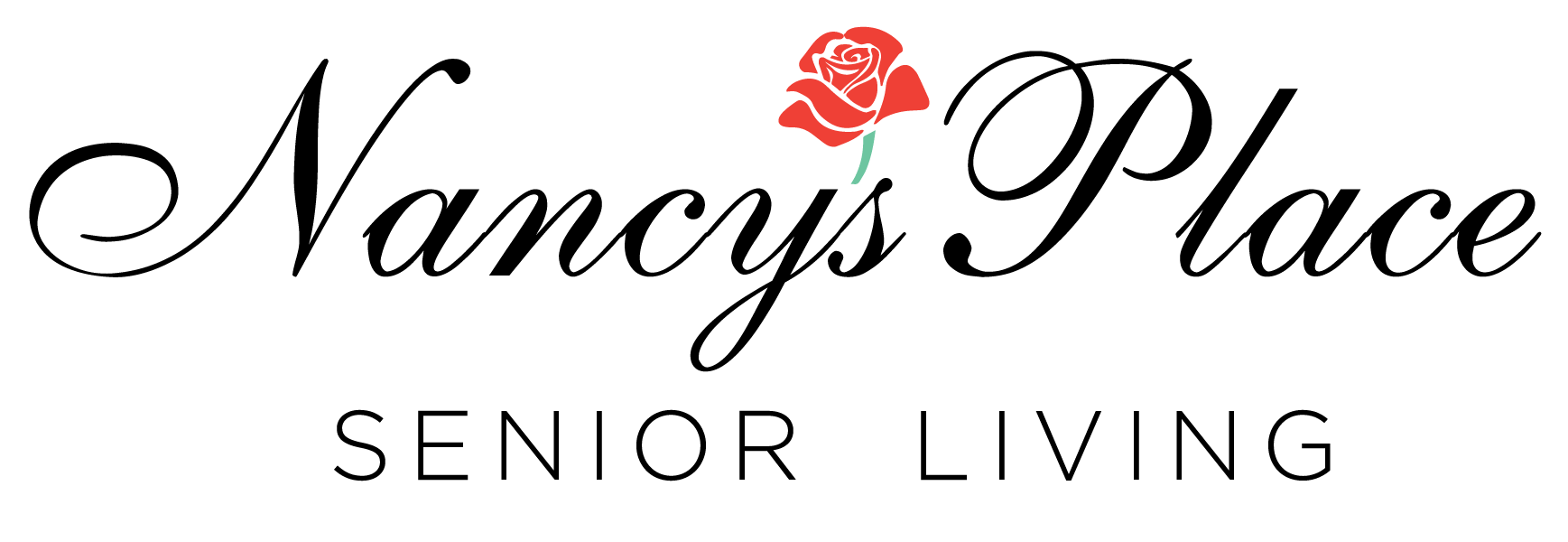 Nancy's Place Senior Living